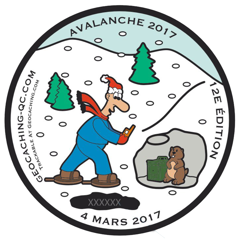 geocoinAvalanche2017a.png